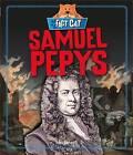 Samuel Pepys by Izzi Howell (Hardback, 2016)
