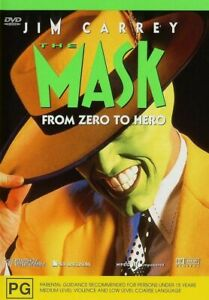 THE-MASK-DVD-JIM-CARREY-c6