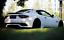 Indexbild 2 - Carbon-Spoiler-Heckfluegel-Abrisskante-Heckspoiler-for-Maserati-GranTurismo-Coupe