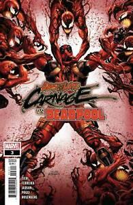 Absolute-Carnage-Vs-Deadpool-3-of-3-2019-Marvel-AC-Kirkham-First-Print