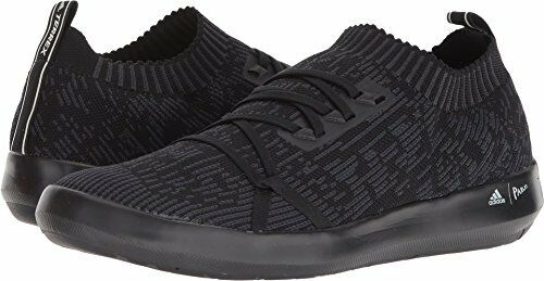 adidas outdoor Terrex Boat DLX Parley homme chaussures (10 - )- Choose SZ/Color.