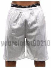 e3e0b94751 item 2 Mens Dri-Fit Mesh Shorts Fitness Workout Gym Basketball Jogger Shorts  Size S-5X -Mens Dri-Fit Mesh Shorts Fitness Workout Gym Basketball Jogger  ...