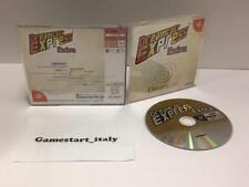 DREAM EXPRESS EXTRA - SEGA DREAMCAST - JAPAN IMPORT - USATO COME DA FOTO - USED