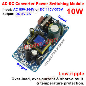 AC-DC-Converter-AC-110V-220V-230V-to-DC-5V-2A-Power-Supply-Switching-Transformer