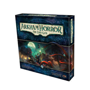 Arkham-Horror-The-Theme-Highly-Interactive-Contemporary-Best-In-Unique-Card-Game