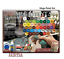 Mega-Paint-Set-III-THE-ARMY-PAINTER-WARPAINTS-WP8021 thumbnail 3
