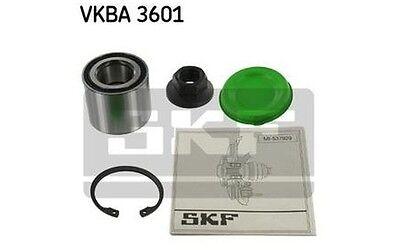 SKF VKBA 3601 Kit de rodamientos para rueda