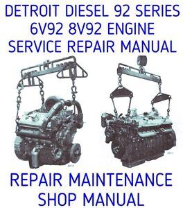 detroit diesel 12v92 service manual filetype pdf