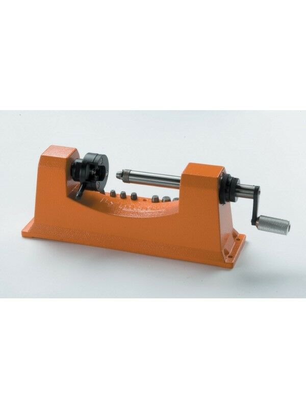 Lyman Case Trimmer, Universal or AccuTrimmer, Manual or Power, Steel or Carbide
