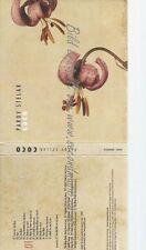 CD--PAROV STELAR--COCO, PT.