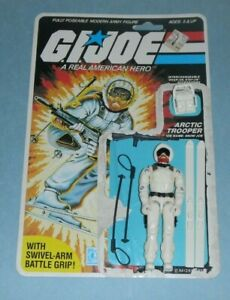 1983-GI-Joe-Arctic-Trooper-Snow-Job-v1-Figure-w-Full-File-Card-Back-Complete