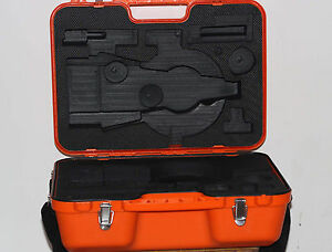 NEW-RED-COLOR-Hard-Carrying-CASE-for-LEICA-TPS-TCR300-400-700-800-TOTAL-STATION