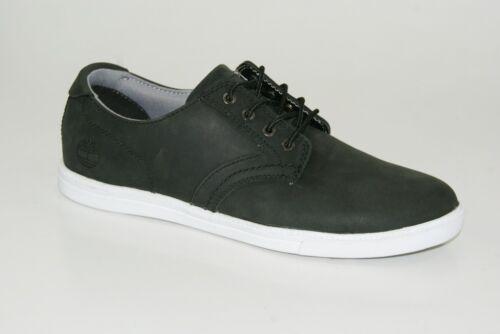 Gr 6532r Timberland 7 41 Schuhe Newmarket Earthkeepers Sneakers Us 5 Herren rraqvEwnHx
