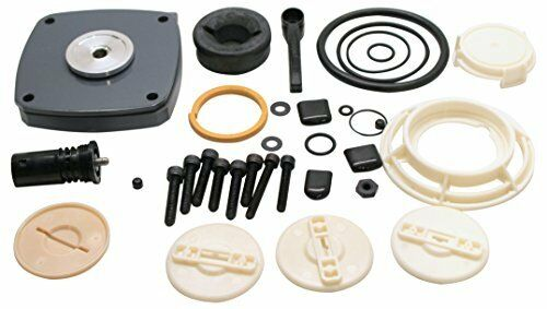 Senco YK0376 Sfn1/Sks/Sps Repair Kit Spare Part