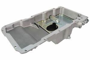 GM-LS-Low-Profile-LS1-Camaro-Oil-Pan-Fits-Gen-3-amp-4-LS-Requires-LS1-Pickup-Tube