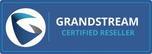 GrandStream GS-GWN7610 Enterprise 802.11ac WiFi Access Point