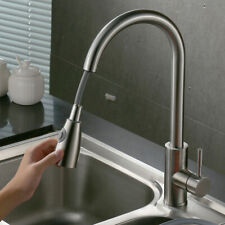 Hansgrohe Lacuna Pull Down Kitchen