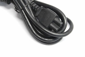 Cable-Cord-for-Lenovo-ThinkPad-X300-X301