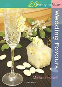Twenty-to-Make-Wedding-Favours-Book