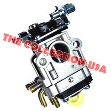 s l225 carburetor for redmax hedge trimmer ht2200 cht2300 red max edger