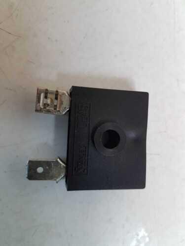 0050 CC Yamaha RD 50 MX 1982 New Rectifier fits