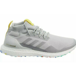 ultra boost mid running shoes