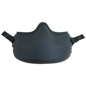 HGU-84P Helicopter Pilot Helmet mask airsoft ABS replica black FREE SHIPPING Christmas gift ideas 2018