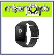 Sony Smartwatch 3 SWR50 (Black)