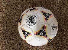 New Adidas Questra DFB Ball 1994 1996 Rare