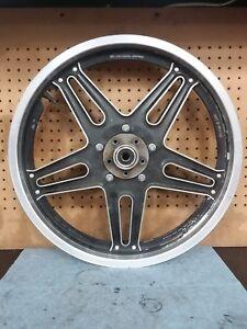 82-1982-Honda-CB900-Front-Rim-Wheel-wobbles