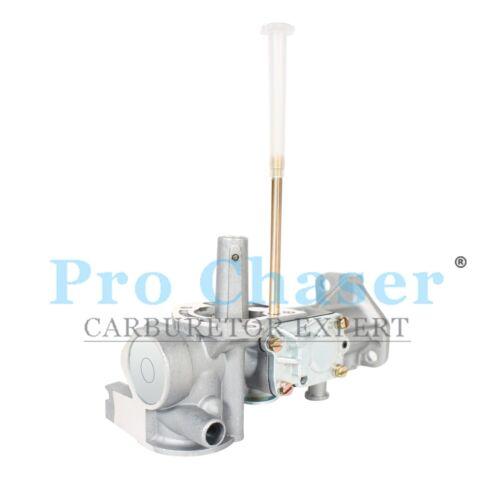 Details about  /Carburetor Carb for Electrolux//AYP 3355 A89 Tiller w// 5HP B/&S Engine