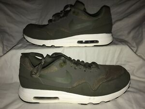 air max 90 ultra 2.0 ltr