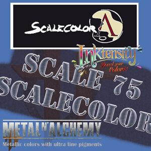 Escala-75-scalecolor-Pintura-Todos-Los-Colores-Envio-Gratis-35