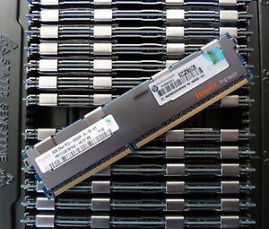 HP-500205-071-8GB-32GB-48GB-64GB-96GB-128GB-8GB-PC3-10600R-DDR3-1333MHz-Memory