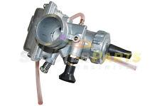 Mikuni Carburetor Carb Parts For Kawasaki KX80 KX65 Dirt Pit Bikes 65cc 80cc
