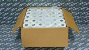 NEW-Box-of-30-Pall-Corporation-C050A10S-Filter-Elements-T10407625-000