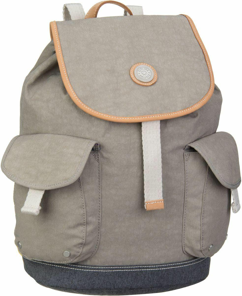 Kipling Rucksack   Daypack Adimus Edgeland