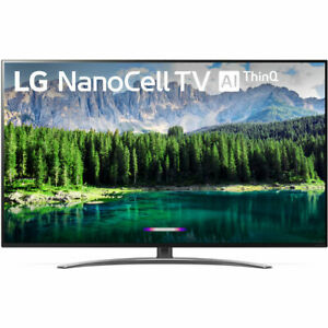 LG-55SM8600PUA-55-034-4K-HDR-Smart-LED-NanoCell-TV-w-AI-ThinQ-2019-Model