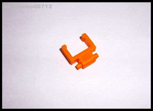 [JP]New CHEST CLIP Repair parts REPLACEMENT for Transformers MP09 RODIMUS