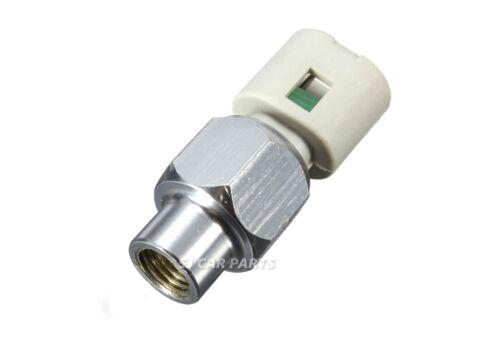 SERVOSTERZO Sensore Di Pressione Interruttore per Renault Megane 497610324R 7700413763