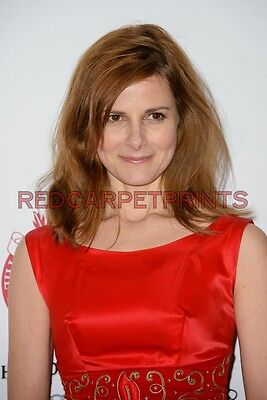 Louise Brealey Poster Picture Photo Print A2 A3 A4 7X5 6X4