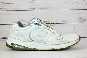 New Balance 927 Rollbar Men's White