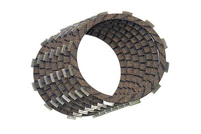 76-78 HONDA CB750K6 CB750K7 CB750F2 CLUTCH FRICTION PLATE  1145