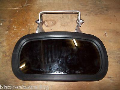 Fit System CL100 4 x 8 Convex Mirror