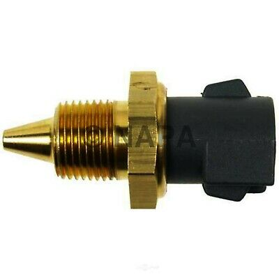 Engine Coolant Temperature Sensor-SOHC NAPA//MILEAGE PLUS ELECTRICAL-MPE TS5005SB