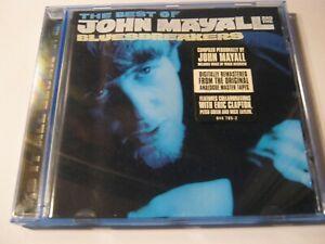 cd-john-mayall-as-it-all-began