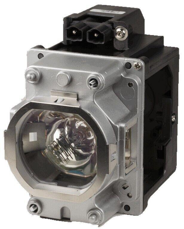 Mitsubishi LVP-WL7200 Projector Lamp with Original OEM Bulb Inside