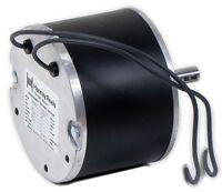 12v Dc Electric Motor For Hose Reels - 9915.0042