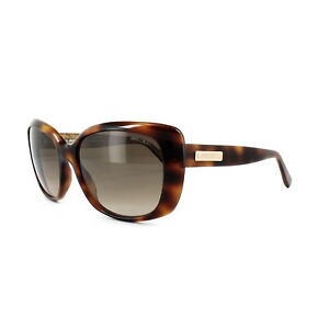 06497d1e4964 Image is loading Jimmy-Choo-Sunglasses-Kalia-EHO-JD-Havana-Glitter-