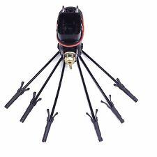 SPIDER VORTEC FUEL INJECTOR 6 CYLINDER 4.3 L 1995-2002 GMC/CHEVY TRUCKS